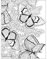 Boho Designs Coloring Book 18 Fun See How Colors Play Together Creative Ideas By Valori Wells