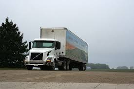 Eyes On Truck Rates As Logging Device Mandate Begins | Agweb.com Ltl Freight Rates Truck Drivers Rates For Truck Drivers Fees Recruitment Of Moving Rentals Budget Rental Youd Better Know This Insurance Cost Upwixcom Some 70 Japans Ground Shippers May Hike Poll Nikkei Loan Immediate Approval At Lowest Interest Shale Gas Development Linked To Traffic Accidents In Pennsylvania Lhh Ztgeist Uhaul Nhl Free Agents Lighthouse Dallas Wreck Attorney Weighs On High Crash
