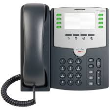 IP Phones Archives - Cloud Hosted VOIP Phone System, VOIP Line, IT ... 10 Best Uk Voip Providers Jan 2018 Phone Systems Guide Clearlycore Business Ip Cloud Pbx Gm Solutions Hosted Md Dc Va Acc Telecom Voice Over 9 Internet Xpedeus Voip And Services In Its In New Zealand Feature Rich Telephones Lake Forest Orange Ca Managed Rk Black Inc Oklahoma Toronto Trc Networks Private System With Connectivity Youtube