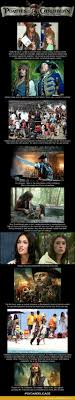 Best 25+ Fun Movie Facts Ideas On Pinterest | Interesting Disney ... Vinyl Wall Decal Film Cinema Movie Camera Filming Art Room Amc Marple 10 Springfield Pennsylvania 19064 Theatres Shaun The Sheep Vr Barn Android Apps On Google Play Bnyard 10 Clip Daisy Gives Birth 2006 Hd Youtube Grandma Agnes Attic Outdoor Screen In Your Own Backyard Of Most Unusual Places To Spend Night Ohio Photos Life Is Strange Episode Four All Passcode Puzzle Solutions 50 Craziest Bmovies Shortlist Charlottes Web 310 Wilbur Meets Charlotte Sing Official Trailer 3 2016 Taron Egerton Nyhff 16 Review The Is A Stunning Portal Into Campy 80s Amazing Spaces By Top Designers Spaces