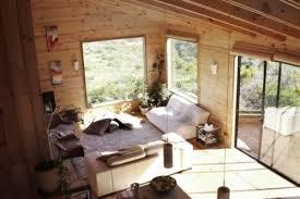 10 schöne wohnzimmer ideen trendy und gemütlich