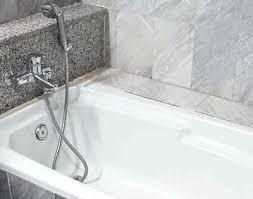 Bathtub Refinishing Kit Menards by Bathtub Refinishing Reviews Milwaukee Cost Houston Kit Menards