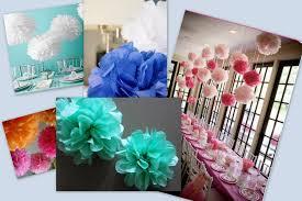 decoration pour anniversaire une déco de fête qui en jette un brin d idées et de patience