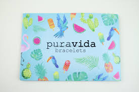 November 2018 Pura Vida Bracelets Review + Coupon ... Pura Vida Save 20 With Coupon Code Karaj28 Woven Hand Images Tagged Puravidarep On Instagram Puravidacode Pura Vida Discount Todays Stack Cyber Monday Sale 50 Off Entire Order Free Promo Archives Mswhosavecom Bracelets 30 Off Sitewide Free Shipping June 2018 Review Coupon Subscription Puravidareps Hashtag Twitter Nhl Com Or Papa Murphys Coupons Rochester Mn Sf Zoo Bchon Korean Fried Chicken Bracelets 10 Purchase Monthly Club December 2017 Box