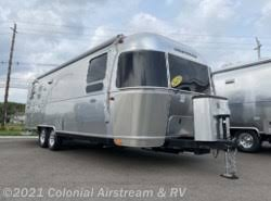 104 Airstream Flying Cloud For Sale Used 4bcipfpsh4 X1m