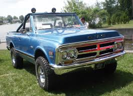 File:'70 GMC Jimmy (Cruisin' At The Boardwalk '11).jpg - Wikimedia ... 67 72 Gmc Jimmy 4wd Nostalgic Commercial Ads Pinterest Gm 1976 High Sierra Live Learn Laugh At Yourself Gmc Truck 1995 Favorite Image 5 Autostrach 1985 Transmission Swap Bm 700r4 Truckin 1955 100 The Rat Hot Rod Network Car Brochures 1983 Chevrolet And 1999 Lifted 4x4 Solid Axle Offroad Crawler Trail Mud 1991 Sle Id 12877 Jimmy Bos0007a Aa Cater 1969 K5 Blazer Jacked Up Youtube 1987 Overview Cargurus
