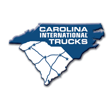 Carolina International Trucks Careers - Used Truck Sales Cheap Intertional Harvester Mud Flaps Find Filmstruck Sets Expansion Multichannel Cano Trucking And Sons Anytime Anywhere Well Be There Detail 3 Diamond Logo Above The Grill Of An Antique Industrial Truck Body Carolina Trucks Careers Used Sales Masculine Professional Repair Logo Design For Selking Licensed Triple T Shirt Ih Gear Home Ms Judis Food Cravings Llc Chief Operating Officer Assumes Role Of President At Two Men And A Scania Polska Scanias New Truck Generation Honoured The S Series