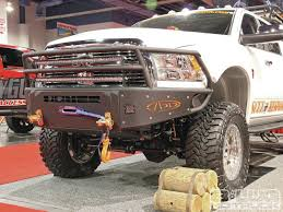 Trucks Of SEMA 2011 - Trade Show - 8-Lug HD Truck Magazine 2017 Chevrolet Silverado 1500 Z71 Review Roadshow The Ultimate Peterbilt 389 Truck Photo Collection How Much Wood Could A Truck Haul If 888 Best Ford Lifted Images On Pinterest Trucks 2010 Freightliner 114sd Review Top Speed Walking Tall Kind Of Day New 89 Owner Boise Idaho F150 59 Movie Clip Chased By The Sheriff 1973 Hd 2018 Pickup Models Specs Fordca 2004 Youtube Bristol Tennessee Thompson Metal Monster Madness July For Lane And Levis Birthday Party