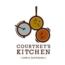 Courtney's Kitchen - Home - Noblesville, Indiana - Menu, Prices ... Two Men And A Truck Prices Interior Barn Doors Diy Define Sofa With Rates Fniture Removals Brisbane Big Boys Call 0435 153 798 Movers In Macomb Mi Two Men And Truck Home Mover Jacksonville Florida Facebook Denver Your Backed By An Best Resource Lincoln Ne House Removal Melbourne Houston Northwest Tx How To Get A Better Deal On Moving With Simple Trick
