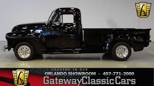 1951 Chevrolet 3100 | Gateway Classic Cars | 783-ORD Chevrolet Advance Design Wikipedia 1956 3100 For Sale 2089302 Hemmings Motor News 1950 Chevrolet 5 Window Pickup Rahotrod Nr Sold 1953 Chevy Pick Up Seven82motors 1951 Window Pickup Gateway Classic Cars 9dfw Sale 2336 Dyler Truck Purpose Built Gmc Frame Off Restoration Real Muscle 1940s Pickupbrought To You By House Of Insurance In Other Pickups 5window Rancho Restored 1952 Custom Extended Cab Custom Trucks