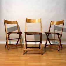 Rare 1940s Horgen Glarus Swiss Made Wooden Folding Chairs – Design Lover Tribute 20th Decor Vintage Wood Folding Chairs Mama Got New Chairs 1940s Stakmore Chair Flickr Dutch White Wooden Folding Chair 1940 Mid Mod Design Executives In Rows Of Folding Chairs At Meeting With Chairman 4 Russel Wright Schwader Detriot Pale Green Metal 2 Art Deco Btc Hostess Brewer Titchener Set Vtg 1940s Wood Metal Us American Seating Co Wooden In North Shields Tyne And Wear Gumtree Government Issue Military Childrens From Herlag Pin By Sarah Kz On Interior Office