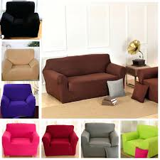 Living Room Chairs Walmart Canada by Walmart Sofa Slipcovers Covers For Pets Cheap 3425 Gallery