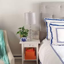 Hemnes 3 Drawer Dresser Blue by Nightstand Attractive Hemnes Nightstand Side Table Black Brown