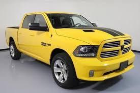 Used Trucks Houston   New Car Update 2020