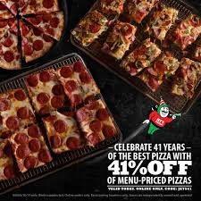 Jet's Pizza (@JetsPizza) | Twitter Buffalo Ranch Chicken Yum Pizza In 2019 Ce Classes Coupon Code Bakebros Jets Pizza Coupons Jackson Mi Playstation Plus Freebies Online Jets American Eagle Outfitters San Francisco Citypass Discount Hotel Commonwealth Rancho Car Wash Temecula Character Shop Promo Tonerandinkjetstore Com Iams 5 National Pepperoni Day All The Best Deals Across 52 Luxury Coupons Printable Calendars Legoland Massachusetts Blue Ribbon Red Lobster Menu Prices Winnipeg Mi Casita