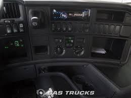 100 Fmi Trucks Scania G360 Unfall Fahrbereit Truck Euro Norm 5 21500 BAS