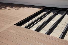 outdure decking concrete tiles or pavers