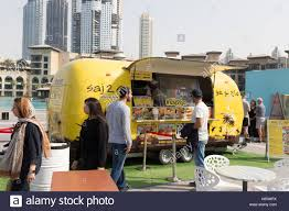 Market Outside The Box, Dubai 2017 Stock Photo: 158711250 - Alamy Summer Entertaing Red Apron Food Truck Advert Stock Photos Images Asian Fusion Restaurant Catering Kennewick Wa Fresh Out The Box Bem Bom On Twitter Sporkorlando Schweidandsons Yummy Kubal Coffee Syracuse Trucks Street Roaming Gallery Outside The Thking Of Boom Shikha Medium Backtoschool Truckin At This Saturdays Des Moines Farmers Kevin Chamberland Awesome Event Coventry Home Once Upon A Feast Every Kitchen Tells Its Stories Parklands North Creek Bothell Explore Party Ideas With