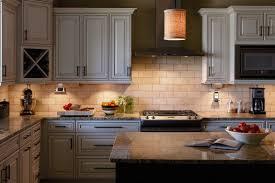 toe kick lighting in kitchen kitchen recessed lighting spacing key