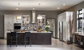 Schuler Cabinets Spec Book by Schuler Cabinetry Home Facebook