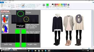 How To Make Clothes On Roblox 2015 (OLD) - YouTube Small Business Ideas How To Start An Online Tshirt Team Edge Build Your Own Unisex Crowdmade Print T Shirt Design Cool To Shirts At Home How To Create Your Own Tshirt In Roblox Youtube Diy Clothes Fringe Crop Top Tshirt Graphic Tee Mesmerizing Designing Create Your Own Using 123premium Flex And A Home Block Designs Using Wood Stamps Woodblock Stunning Gallery Interior Stagger
