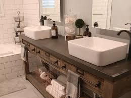 Restoration Hardware Mirrored Bath Accessories by Bathroom Restoration Hardware Bathroom Vanity 18 Restoration