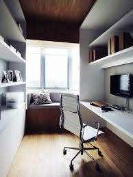Home Office Design Ideas For Men 75 Small Home Office Ideas For ... Custom Images Of Homeoffice Home Office Design Ideas For Men Interior Work 930 X 617 99 Kb Ginger Remodeling Garage Decor Ebiz Classic Image Wall Small Business Cute Mens Home Office Ideas Mens Design For 30 Best Traditional Modern Decorating Gallery Beauteous Break Extraordinary Exquisite On With Btsmallsignmodernhomeoffice