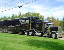 Gallery » New Hampshire Peterbilt
