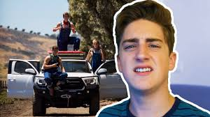 Jake Paul's New Song Ruined My Day (Ohio Fried Chicken) - YouTube Old Country Song Lyrics With Chords Ida Red Best Trucking Songs For Drivers Our Favorite Tunes The Road Events The Chicken Bandit Food Truck Eatery Tractors Kids Blippi Tractor Song Preschool Songs Tibetan Momo Ginger Armadillo La And More Hit Kenny Chesney Big Revival Amazoncom Music 2018 Chevrolet Silverado Ctennial Edition Review A Swan Portfolio Vending Trucks Little Car And Haunted House Monster In Chicken Tinga Atacoaday