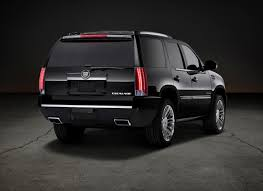 Escalade Family Grand Rapids Used Vehicles For Sale The Cadillac Escalade Ext Crew Cab Luxury Both Work And Play Wikipedia 2013 Reviews Rating Motor Trend 2010 Hybrid Review Ratings Specs Prices Carrolltown Steering Wheel Interior Photo Ats Savini Wheels Magnificent Pickup Wagens Club Vin 3gyt4nef9dg270920 Autodettivecom First Drive 2012 Esv Platinum Awd Spied 2014 In Short And Longwheelbase Versions