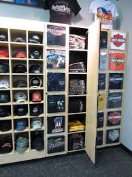 T Shirt Wall Cabinet View Detailed Images 5