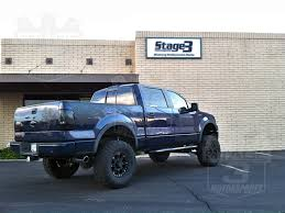 Fascinating Ford F 150 Fx4 Truck Accessories 2004 2008 F150 46l ... 2 Rc Level And 2957018 Trail Grapplers No Rub Issues Trucks The 2013 Ford F150 Svt Raptor Is Still A Gnarly Truck Mestang08 2011 Supercrew Cabfx4 Pickup 4d 5 12 Ft 2014 Vs 2015 Styling Shdown Trend Fresh Ford Bed Accsories Mania Bron 2016 52018 Dzee Heavyweight Mat 57 Ft Dz87005 2017 2018 Hennessey Performance Boxlink Bike Rack Forum Community Of Fans Bumper F250 Bumpers F350