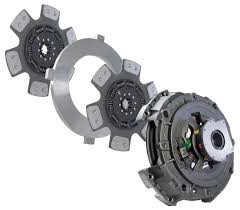 Clutches | HD Clutches | AMS Automotive Mack Truck Clutch Cover 14 Oem Number 128229 Cd128230 1228 31976 Ford F Series Truck Clutch Adjusting Rodbrongraveyardcom 19121004 Kubota Plate 13 Four Finger Wring Pssure Dofeng Truck Parts 4931500silicone Fan Clutch Assembly Valeo Introduces Cv Warranty Scheme Typress Hays 90103 Classic Kitsuper Truckgm12 In Diameter Toyota Pickup Kit Performance Upgrade Parts View Jeep J10 Online Part Sale Volvo 1861641135 Reick Perfection Mu Clutches Mu10091 Free Shipping On Orders