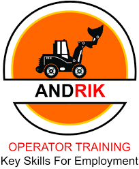 Dump Truck Training Centre In Pretoria 0127553170 Training, Courses ... In Pakistans Coal Rush Some Women Drivers Break Cultural Barriers Earthmoving Cits Traing Galerie Sosebat Senegal Kirpalanis Nv Dump Truck With Tools Set Vehicles Toys North West Services Wigan 01942 233 361 Dionne Kim Dionnek93033549 Twitter Dump Truck Operators Traing 07836718 In Kempton Park South Africa 0127553170 Pretoria Central Earth Moving Machines Tlbgrader Tyraing Adams Horizon Excavator Traing Forklift Raingdump Dumpuckgdermobilecnetraingforklift