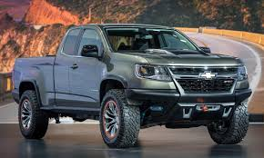 Automotive News For 2018 Only A Dozen Diesel Vehicles On Sale In Us Guess Who Jeep Gladiator The Wrangler Of Pickup Trucks Ruled La Auto The 11 Most Expensive Pickup Trucks Every New Diesel Car Truck And Suv For Sale America Nissan Frontier Runner Usa 2019 Colorado Midsize 25 Future And Suvs Worth Waiting Ford F150 Review How Does 850 Miles Single Tank Mid Size 2017 Fullsize Fueltank Capacities News Carscom Best Reviews Consumer Reports