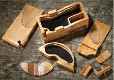 rustic woodworking projects youtube mir2 us