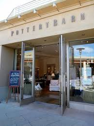 Pottery Barn Salaries