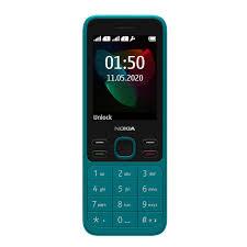 nokia 150 2020 handy farbe blau