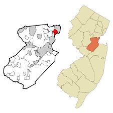 Port Reading New Jersey Wikipedia