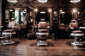 Barber Shop Design Ideas by The World U0027s 10 Coolest Barber Shops Barber Shop Barbershop