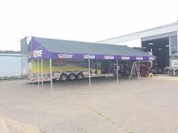 DMP Awnings | Minnesota's Premier Awning Supplier Dmp Awnings Minnesotas Premier Awning Supplier Outsunny Car Portable Folding Retractable Rooftop Sun Solera Shades Side Suppliers And Manufacturers At Carports Metal Carport Shade Patio Steel Building 4wd 25 X 20m Supercheap Auto Alinum Canopy For Sale Boat Rhino Rack Foxwing Vehicle Adventure Ready One Nj Sunsetter Dealer Truck Bed Ciaoke Covers Kit Tent Sail Shelter Outdoor Garden Cover