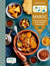 livre de recettes de cuisine gratuite livre easy maroc collection paprikas catalogue cuisine
