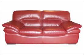 teinture pour canapé en cuir mignon teinture canapé cuir liée à teinture pour canape cuir