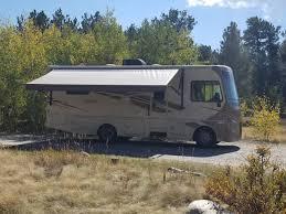 Colorado - RVs For Sale: 4,958 RVs - RV Trader