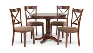 Venice Table With 4 Chairs By Furniture | HOM Furniture Small Kitchen Tables Buy At Macys Weald Buttermilk Traditional Round Breakfast Table And Chairs Mark Harris Promo Solid Oak Ding With 2 Chair By Billupsforcongress Glass For 3pc Round Pedestal Drop Leaf Kitchen Table Chairs Solid Wood Invest In A The Chocolate Home Ideas Garden Bistro Set Teak Wooden Folding Patio Teak Patio Boston Natwhite Future Babes Wood Julian Bowen With Pretty Design Dundee 39drop Leaf39 From