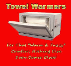 Towel Warmer Bed Bath Beyond by Best 25 Towel Warmer Rack Ideas On Pinterest Small Bathroom