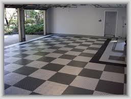 garage flooring tiles home design ideas