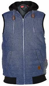 13 best large size fleeces images on pinterest big men clothes