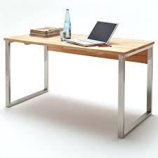 bureau simple design d intérieur bureau en bois design simple deskconsole in