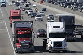 Trucking Volumes Recovered In August - WSJ Deutsche Bank Downgrades Old Dominion Nasdaqodfl Projects 20 Freight Line Opens Pennsylvania Terminal Transport Topics A026_c007_0323e6 Best Truck Resource Trucking Industry Could Consolidate Further After Supreme Court Truck Trailer Express Logistic Diesel Mack X Old Dominion Freight Line Tee Inc Jobs Earnings Report Roundup Ups Jb Hunt Landstar Wner Michael Cereghino Avsfan118s Most Teresting Flickr Photos Picssr Fmcsa Grants Eld Waivers To Mpaa